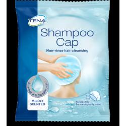 TENA Shampoo Cap