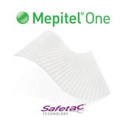 Mepitel One 5 X 7,5 cm