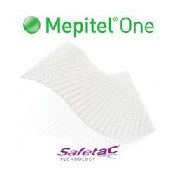 MEPITEL One 7,5 X 10