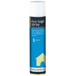 ECOLOGIS Spray 300 ml