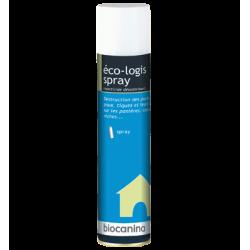 ECOLOGIS Spray 300 ml