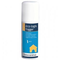 BIOCANINA Eco-logis Fogger