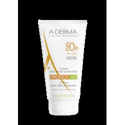 ADERMA PROTECT AD Crème SPF 50+