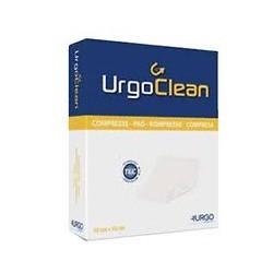 UrgoClean 13 X 12, Boîte de 16