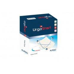 URGOSTART 15 X 20, Boîte de 16