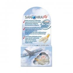 Sanohra Fly Adulte