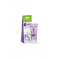 Arnidol BioActive gel 100 ml