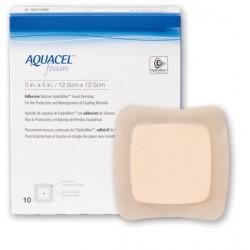AQUACEL FOAM Adhésive Silicone