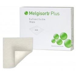MELGISORB Plus