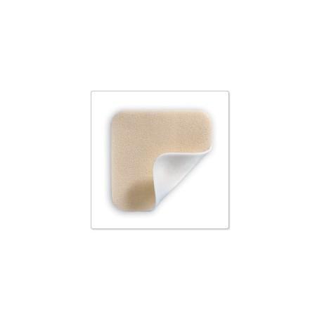 MEPILEX EM 17,5X17,5 Boîte de 10