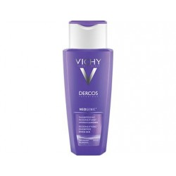VICHY DERCOS Shampooing NEOGENIC REDENSIFIANT Flacon 200 ml