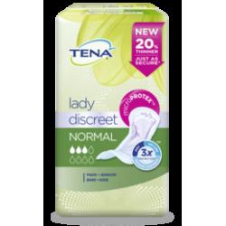 TENA Lights Protège slip
