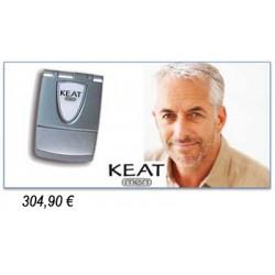 KEAT Pro Electrostimulateur...