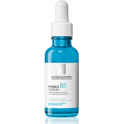 la Roche Posay Hyalu B5 serum 30 ml