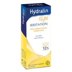 HYDRALIN GYN flacon 200ml