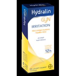HYDRALIN GYN® 200ml