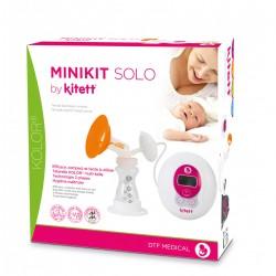 Tire lait Minikit Solo kitett