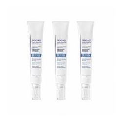 DUCRAY DENSIAGE Sérum redensifiant 3 X 30 ml