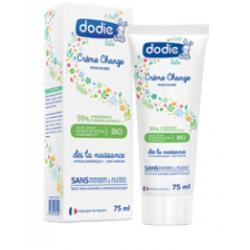 DODIE Crème Change sans parfum tube 75 ml