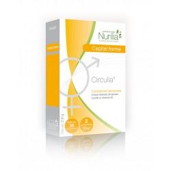 Circulia Boîte de 30 comprimés (15 jours)