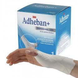 ADHEBAN Plus 10cm X 2,5m