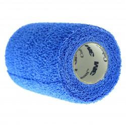 COHEBAN Bleu 3m X 7cm