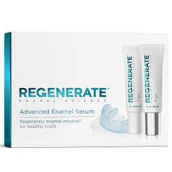 Regenerate Boosting Serum