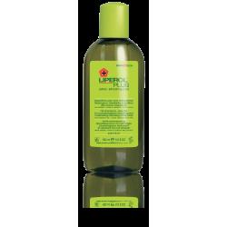 LIPEROL Plus Shampoing 50 ml