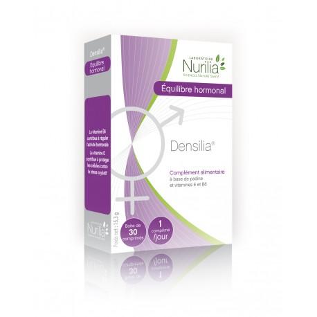 Densilia Boîte de 30 comprimés (1 mois)