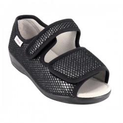 Chaussures podoGIB Levitha