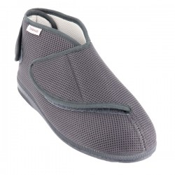 Chaussures podoGIB Olympie Marine