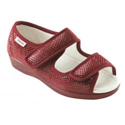 Chaussures podoGIB Kéa...