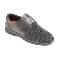 Chaussures CHUT Milo Homme Gibaud