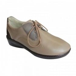 Chaussures CHUT Cythère Femme Gibaud