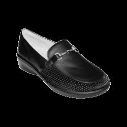Chaussures Milo Femme Gibaud