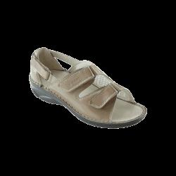 Chaussures CHUT Lipsi noir Gibaud
