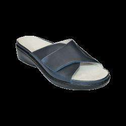 Chaussures Gallia HV marine