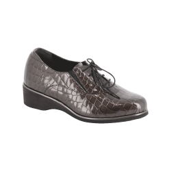 Chaussures Trevi Gris