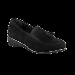 Chaussures Camogli noir