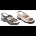 Chaussures CHUT Matera Gibaud