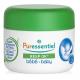 Puresseniel Resp Ok baume de massage pectoral Bébé 30 ml