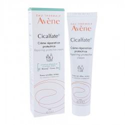 AVENE Cicalfate Crème