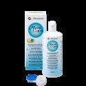 MENICARE Soft 360 ml
