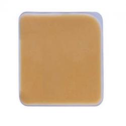 Eakin Plaque Cohésive 10 X 10 cm