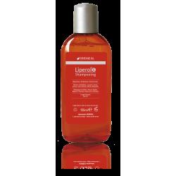 LIPEROL S shampoing 150 ml