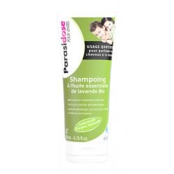 PARASIDOSE Shampooing Anti...