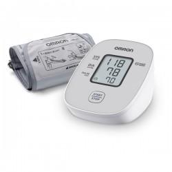 OMRON Tensiomètre Electronique au bras M2 Basic