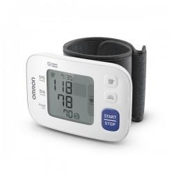 OMRON Tensiomètre électronique de poignet RS4