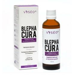 BLEPHACURA Flacon 70 ml