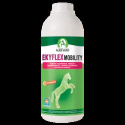 Ekyflex mobility Sol Buvable 1L